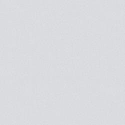 Обои Khroma Catwalk, арт. UNI304