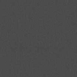 Обои Khroma Catwalk, арт. UNI305