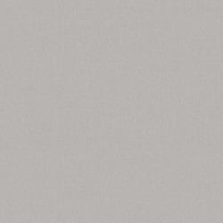 Обои Khroma Catwalk, арт. UNI311