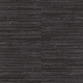 Обои Khroma Colour Linen, арт. CLR103