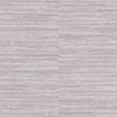 Обои Khroma Colour Linen, арт. CLR102