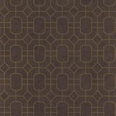 Обои Khroma Colour Linen, арт. CLR405
