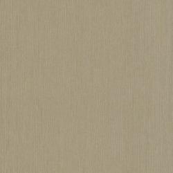 Обои Khroma Earth, арт. EAR205