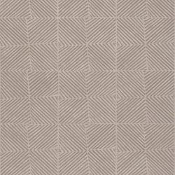Обои Khroma Earth, арт. EAR303