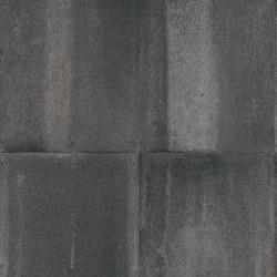 Обои Khroma Earth, арт. EAR401