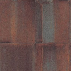 Обои Khroma Earth, арт. EAR406