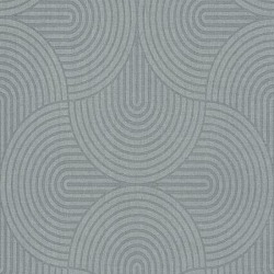 Обои Khroma Earth, арт. EAR603
