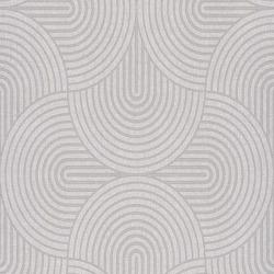 Обои Khroma Earth, арт. EAR604