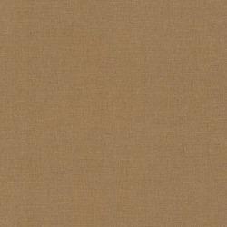Обои Khroma Earth, арт. EAR705