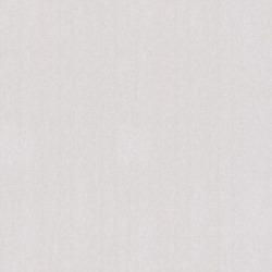 Обои Khroma Earth, арт. EAR707