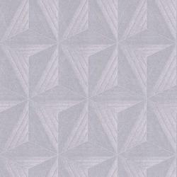 Обои Khroma Glasshouse, арт. GLA001