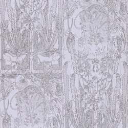 Обои Khroma Glasshouse, арт. GLA301