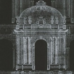 Обои Khroma Glasshouse, арт. GLA401