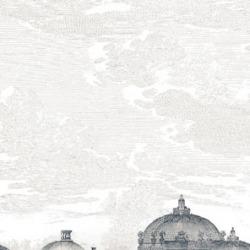Обои Khroma Kent, арт. DGKEN3021