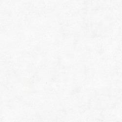 Обои Khroma Kolor, арт. PIA801