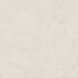 Обои Khroma Kolor, арт. PIA802