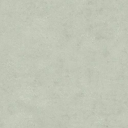 Обои Khroma Kolor, арт. PIA804