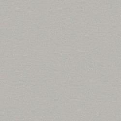 Обои Khroma Kolor, арт. SIA102