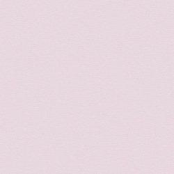 Обои Khroma Kolor, арт. SIA104