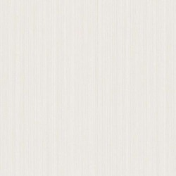 Обои Khroma Kolor, арт. SON001