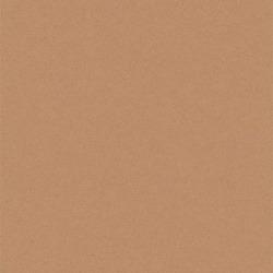 Обои Khroma Kolor, арт. SQU503