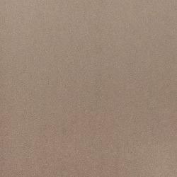 Обои Khroma Kolor, арт. UNI003