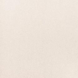 Обои Khroma Kolor, арт. UNI004