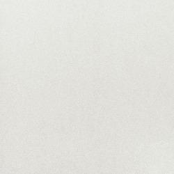 Обои Khroma Kolor, арт. UNI007