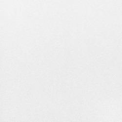Обои Khroma Kolor, арт. UNI010