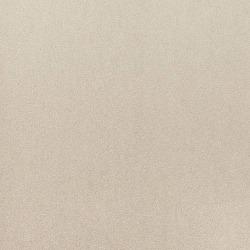 Обои Khroma Kolor, арт. UNI012
