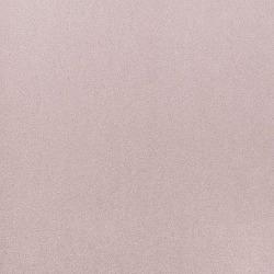 Обои Khroma Kolor, арт. UNI019