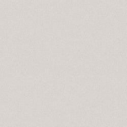 Обои Khroma Kolor, арт. UNI302
