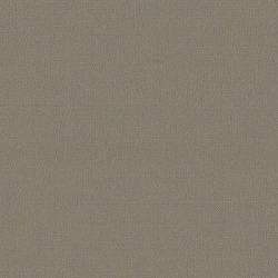 Обои Khroma Kolor, арт. UNI303