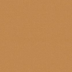 Обои Khroma Kolor, арт. UNI309