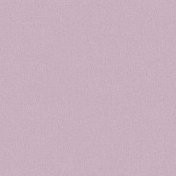 Обои Khroma Kolor, арт. UNI310
