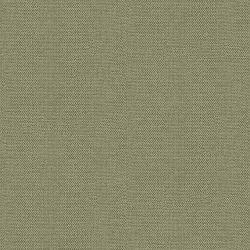Обои Khroma Kolor, арт. UNI803