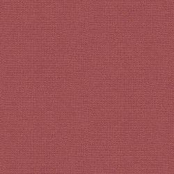Обои Khroma Kolor, арт. UNI804