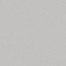 Обои Khroma Kolor, арт. UNI901