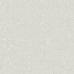 Обои Khroma Kolor, арт. UNI902