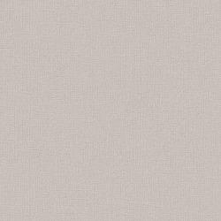 Обои Khroma Kolor, арт. UNI903