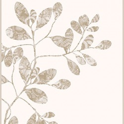 Обои Khroma Livium, арт. DGLIV201