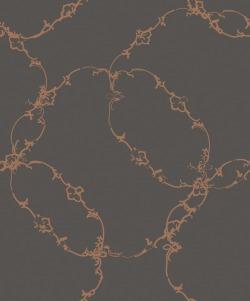 Обои Khroma Lumina, арт. LUM303