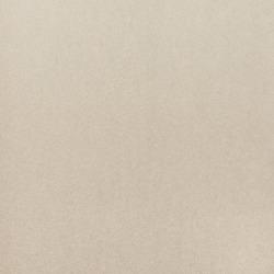 Обои Khroma Lumina, арт. UNI012