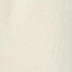 Обои Khroma Palazzo, арт. PAL501