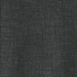 Обои Khroma Palazzo, арт. PAL505