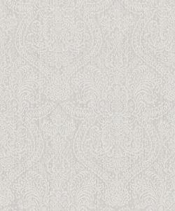 Обои Khroma Piano, арт. PIA503