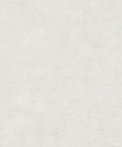 Обои Khroma Piano, арт. PIA803