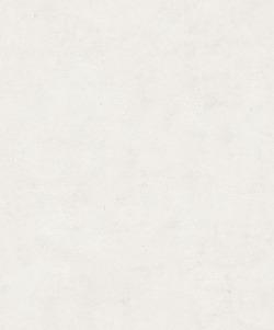Обои Khroma Piano, арт. PIA805