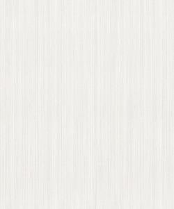 Обои Khroma Piano, арт. SON001