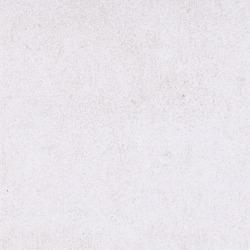 Обои Khroma Podium, арт. POD401